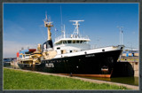 Zeeland Maritime (65), On Duty by corngrowth, Photography->Boats gallery