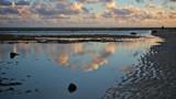 sunrise kauai 2009 by jeenie11, Photography->Shorelines gallery