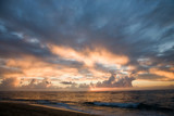 the early morning display by jeenie11, Photography->Sunset/Rise gallery