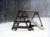 blizzard by thebitchyboss, Photography->Landscape gallery