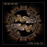 Do Or Do Not by houstonaxl, Abstract->Fractal gallery