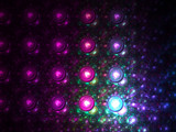 Shattered Gems by razorjack51, abstract->fractal gallery