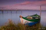 ending day by carlosfrazao, photography->boats gallery