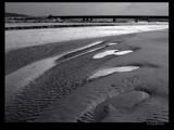 Ocean Beach by Surfcat, Photography->Shorelines gallery
