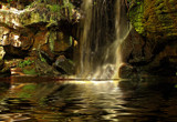 "Just ""Twiddlin"". by biffobear, photography->waterfalls gallery"