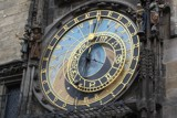 Clockwork by Paul_Gerritsen, Photography->Architecture gallery