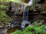 A nice day by biffobear, photography->waterfalls gallery