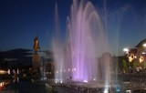 City of lights 3 by andreea_kamelya, Photography->City gallery