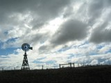 Big Sky by WinterNight, photography->skies gallery