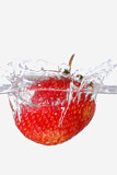 A Fruitful Splish by dmk, Photography->Food/Drink gallery