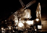 Le moulin de la galette by michelfr, Photography->City gallery