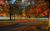 The Park at Highbanks by casechaser, photography->manipulation gallery