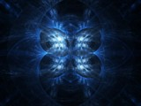 Core by userone, Abstract->Fractal gallery