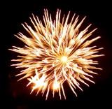 Phoenix by Vlalerie, Photography->Fireworks gallery