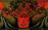 The Vase by casechaser, abstract->fractal gallery