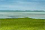 Simply Cape Cod 2 by luckyshot, photography->shorelines gallery