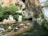 Blagaj-Buna river by seffah, Photography->Water gallery