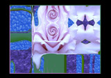 Lavender Rose Meltdown by verenabloo, Photography->Manipulation gallery