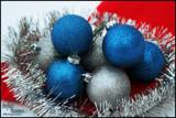 Image: Christmas Cheer