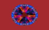 Crazy Circle by pakalou94, Abstract->Fractal gallery