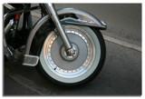 Bike by boremachine, Photography->Transportation gallery