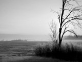 Early Morning by gerryp, Photography->Landscape gallery
