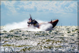 Take Me In Your Lifeboat by corngrowth, photography->boats gallery
