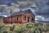 Homestead by DigiCamMan, photography->manipulation gallery