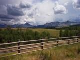 Mount Sneffels Wilderness by Yenom, Photography->Landscape gallery