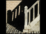 The shade of the staircase by ppigeon, Photography->Architecture gallery
