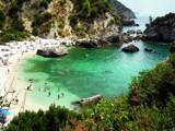 Greece Parga by tiganitos, Photography->Shorelines gallery