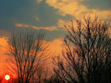 Don't Let the Sun Go Down On Me by kidder, Photography->Sunset/Rise gallery