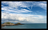 Swansea bay by Mannie3, Photography->Shorelines gallery