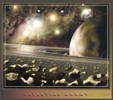 Celestial Array by Darinsarea56, Computer->Space gallery