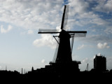 Windmill by rvdb, photography->mills gallery