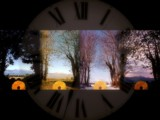 The Passing of Time by noobguy, Photography->Manipulation gallery