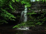 Summerhill by biffobear, Photography->Waterfalls gallery