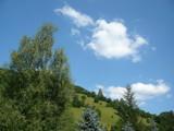 Ribaritsa 4; Bulgaria by milko72, Photography->Nature gallery