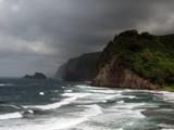 Kohala Coast by emahyar, Photography->Landscape gallery