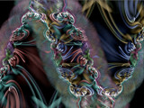 Mighty Mitochondria by Flmngseabass, abstract->fractal gallery