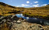Where I Live. by Mythmaker, photography->landscape gallery