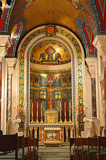 """Cathedral Basilica of Saint Louis MO #2"" by icedancer, photography->places of worship gallery"