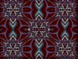 Glory Be by Joanie, abstract->fractal gallery