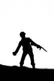 Frag Grenade! by pauldb, photography->still life gallery