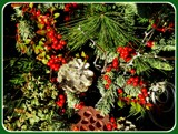 Holiday Greens by trixxie17, holidays->christmas gallery