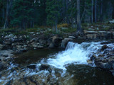 Stream of Consciousness by mrpun46, Photography->Landscape gallery