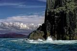 Blasket Isles by biffobear, photography->water gallery