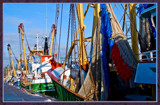No Fresh Fish Today by corngrowth, Photography->Boats gallery