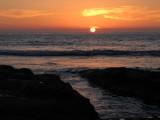 SoCal Sunset by jessiniki, photography->sunset/rise gallery