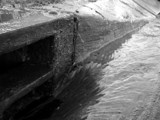 N.O.L.A. - Still Draining by xyccoc, Photography->Water gallery